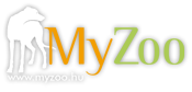 MyZoo