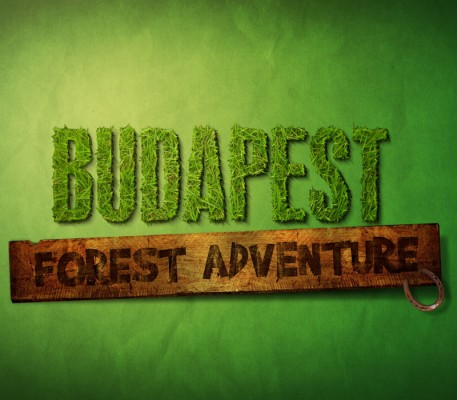 Budapest Forest Adventure